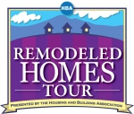 2014 Remodeled Homes Tour  June 21 & 22