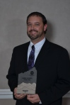 Builder Member of the Year - Mark Bussone, Vantage Homes