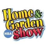 Home & Garden Show Logo 150p