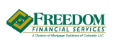 Freedom Financial Services 5-2013